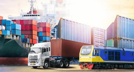 transporte-e-logistica