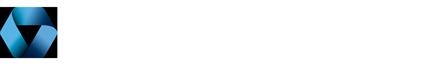 logo_grupo_prf_branco